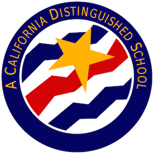 Distinguished School